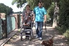 Altera Pflegedienst